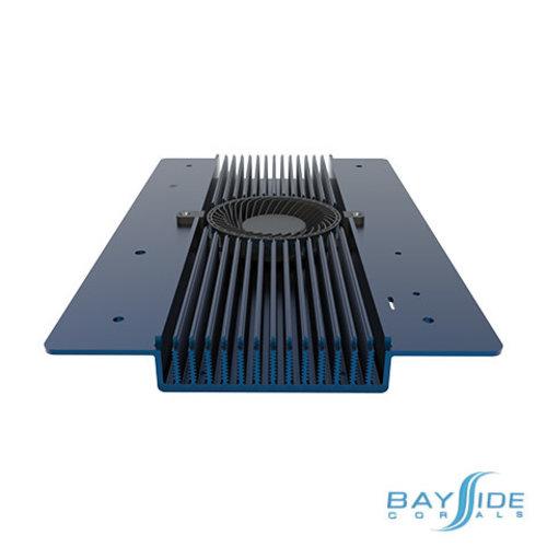EcoTech EcoTech Radion XR15 G5 Blue