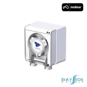 EcoTech Versa VX-1 Dosing Pump