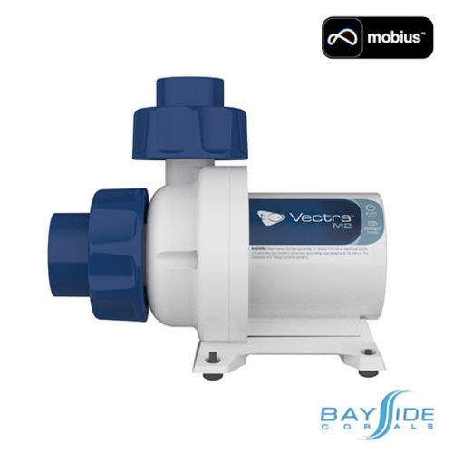 EcoTech Vectra M2 Pump