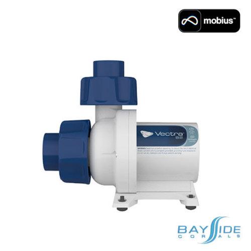 EcoTech Vectra S2 Pump