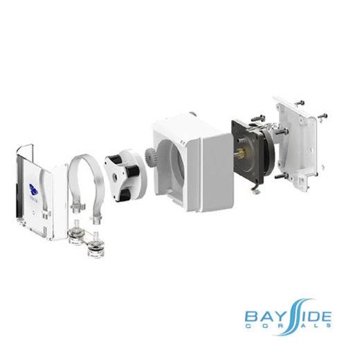 EcoTech EcoTech Versa VXF-1 Base Station | 4-pump