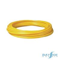 Versa Yellow Tubing