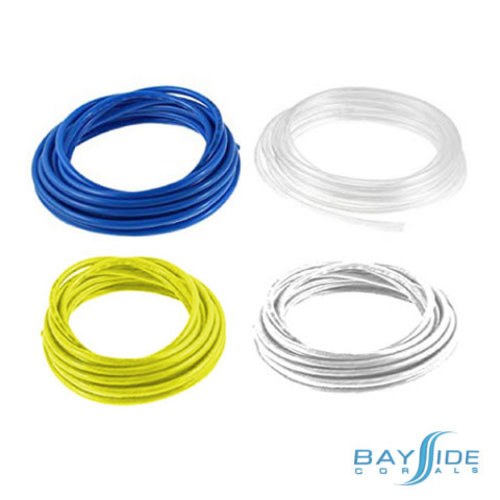 EcoTech EcoTech Versa Yellow Tubing