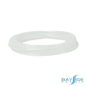 EcoTech Versa White Tubing