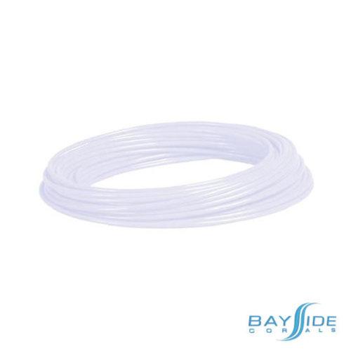 EcoTech Versa Clear Tubing