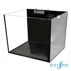 Innovative Marine Nuvo EXT Mini 40 Aquarium