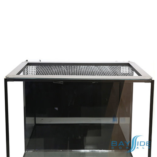 "Innovative Marine IM DIY Mesh Screen | 24""x24"""
