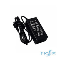 Curve A8 Power Supply