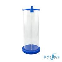 Dosing Container 2.5l