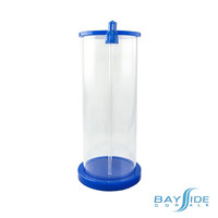Seaside Dosing Container 5l