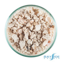 Florida Crushed Coral | 10lbs