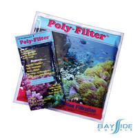 "Poly-Filter   4""x8"""