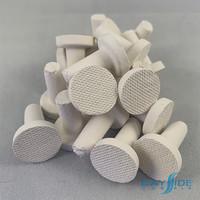 Small Ceramic Frag Plug | 20 pcs