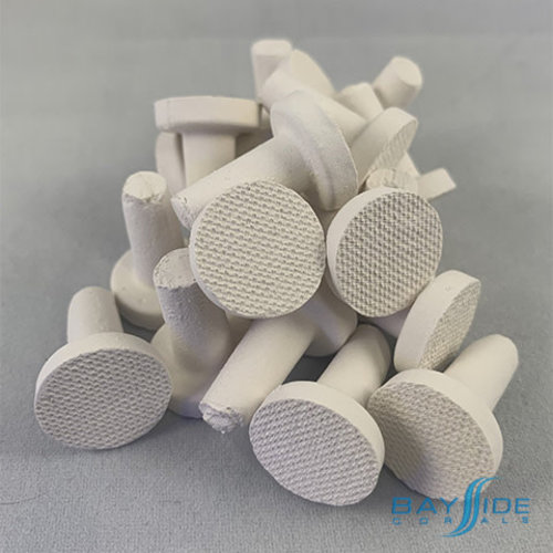 Small Ceramic Frag Plug | 20 pcs