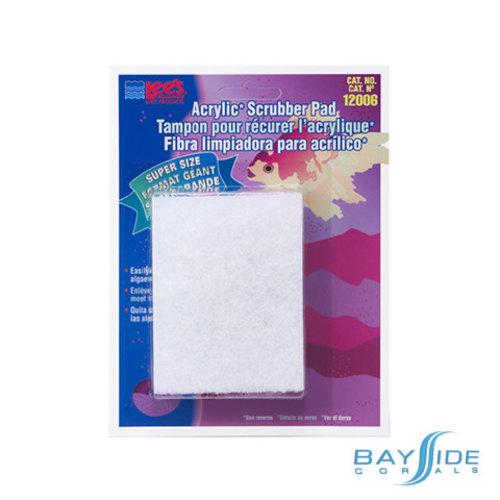Acrylic Scrubber Pad | Small*