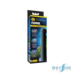 Fluval P25 Preset Heater | 25W