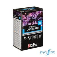 Calcium Pro Reagent*