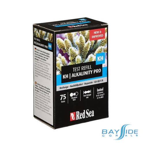Red Sea Red Sea Alkalinity Pro Reagent