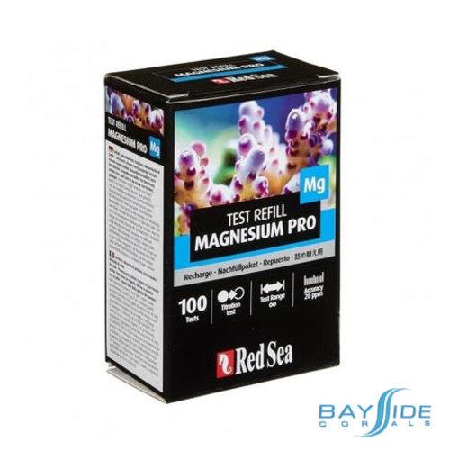 Red Sea Red Sea Magnesium Pro Reagent*