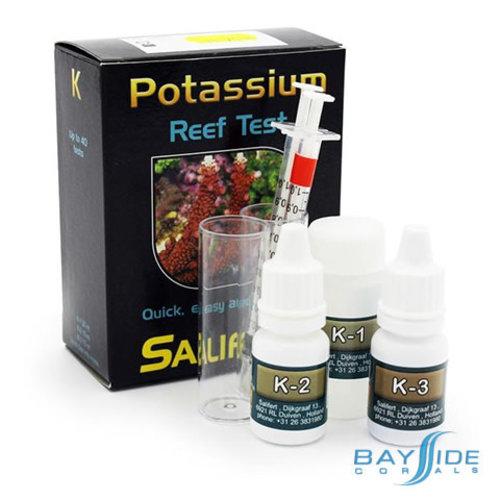 Salifert Potassium | Test Kit