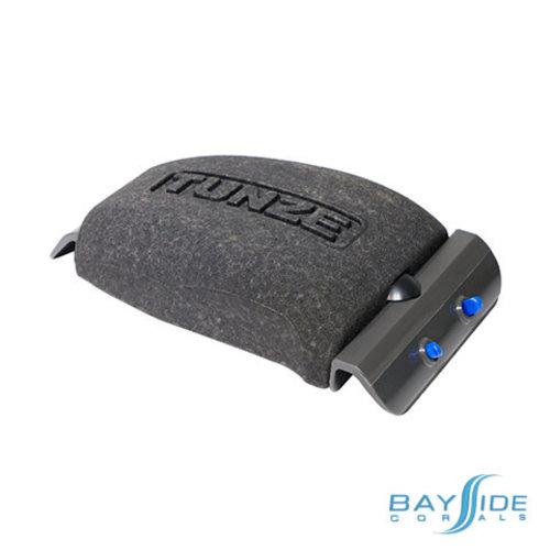 Tunze Tunze Care Booster