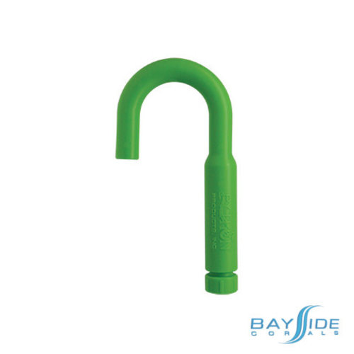 Python Products Python HOOK for No Spill Clean and Fill