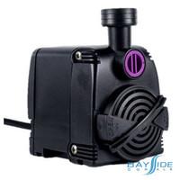 Viper 2.0 Pump