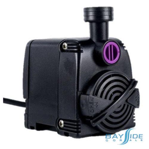 Nyos Viper 2.0 Pump