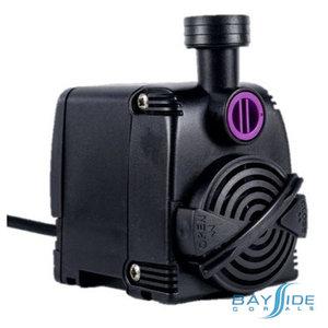 Nyos Viper 3.0 Pump