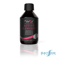 Active Elements | 250ml