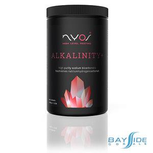 Nyos Alkalinity+ | 1000g