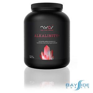 Nyos Alkalinity+ | 4000g