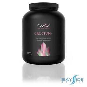 Nyos Calcium+ | 4000g