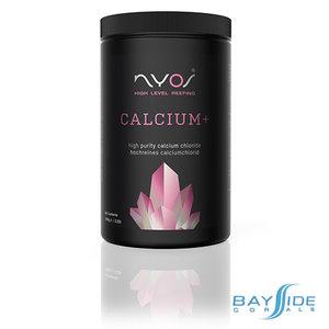 Nyos Calcium+ | 1000g