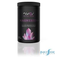 Magnesium+ | 1000g