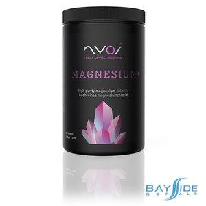 Nyos Magnesium+ | 1000g