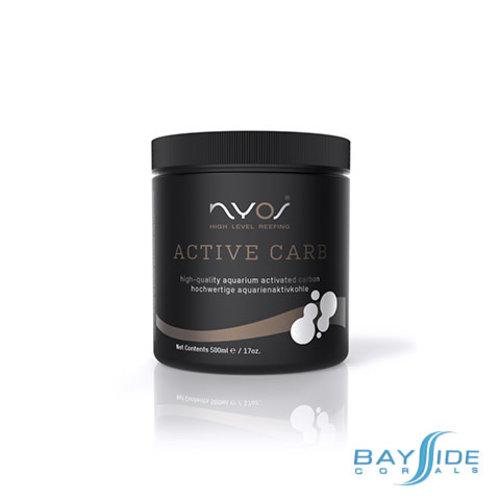 Nyos Active Carb | 500ml