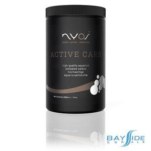 Nyos Active Carb | 1000ml