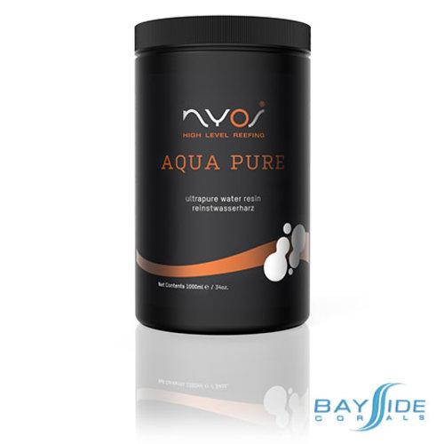 Nyos Aqua Pure | 1000ml