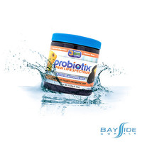 Probiotix Regular Pellet 2mm | 300g