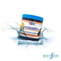 Probiotix Regular Pellet 2mm | 150g