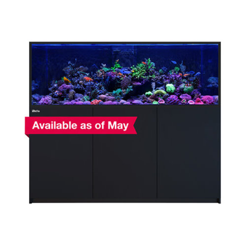Red Sea REEFER-S 850 | Black