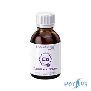 Aquaforest Cobaltum | 200ml