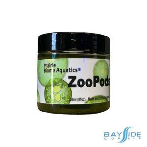 Prairie Biome ZooPods | 8oz