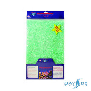 """Filter Pad Phosphate   10x30"""""""