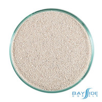 Aragamax Sugar-Sized | 30lbs