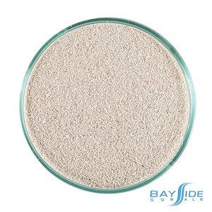 CaribSea Aragamax Sugar-Sized | 30lbs
