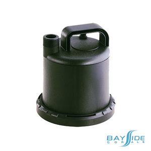 Sicce Sicce Ultra Zero Utility Pump