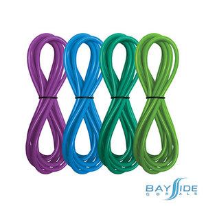 Red Sea Tubing 4 x 10' | Blue-Green