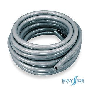 """PVC Flex Hose 1""""   per foot"""